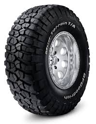 michelin_tire
