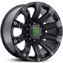 monsterwheel250