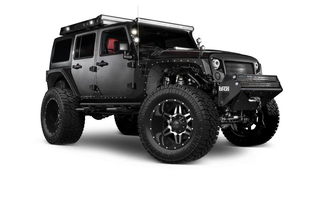 jeep_matteblack_tis538mb