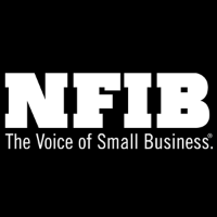 NFIB is America\'s leading small business association