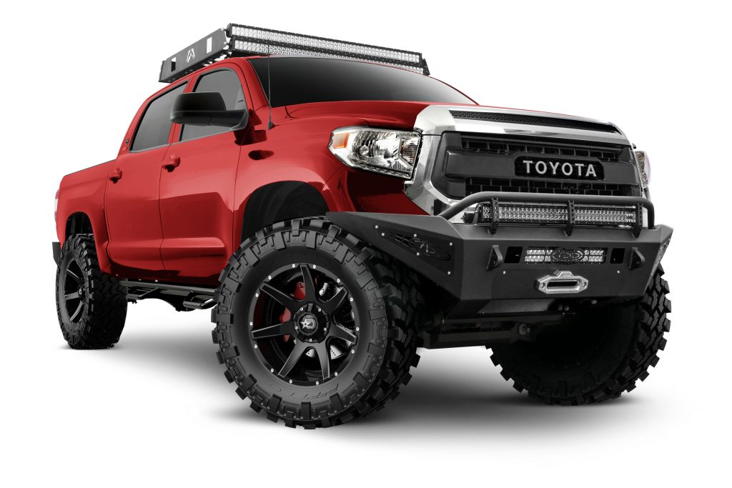 toyota_tundra_red_ds647bm
