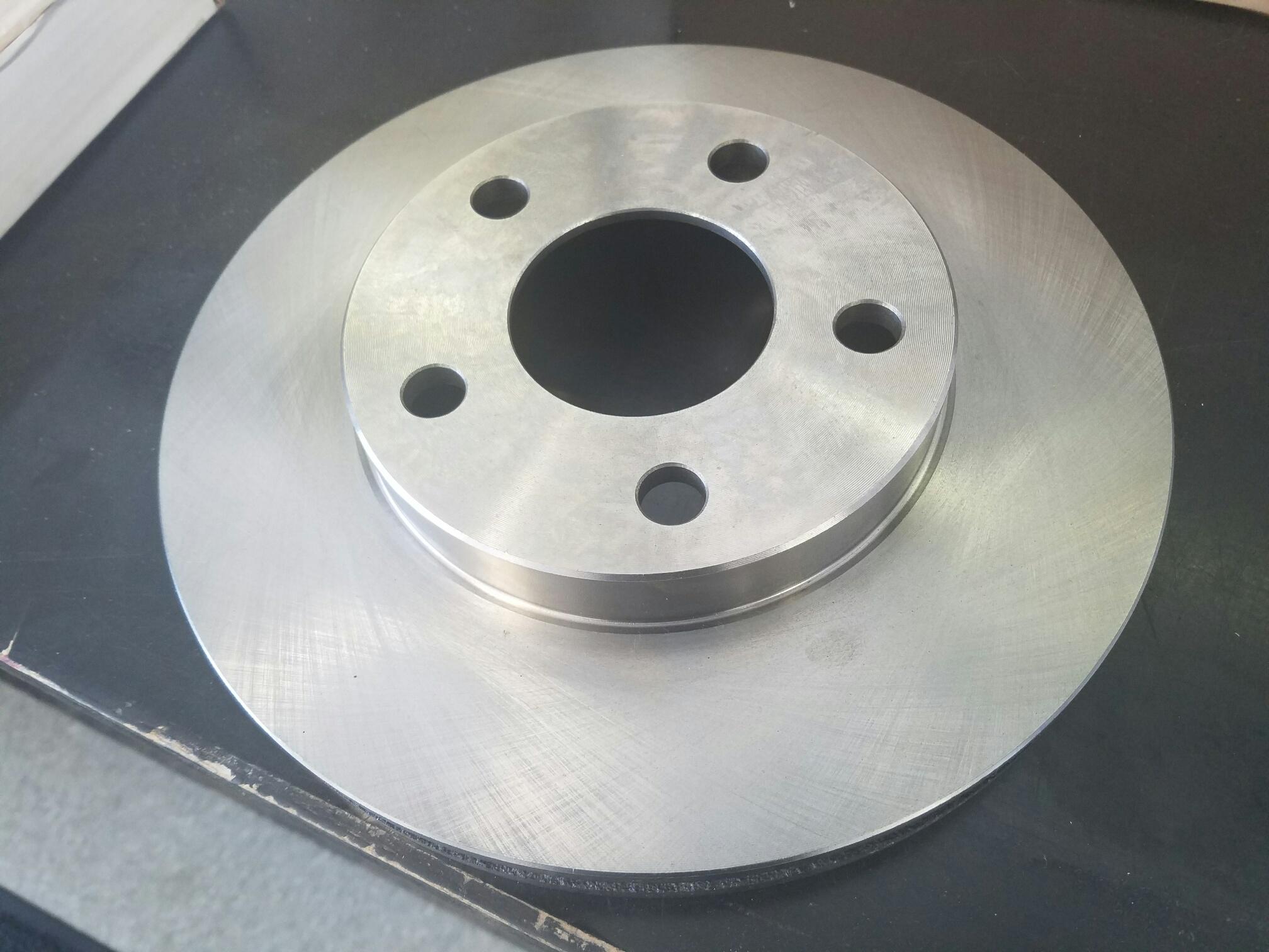 Rotor_New